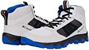 Columbia 哥伦比亚 男士 Flow Centre 运动鞋