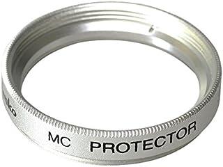 Kenko MC 保护膜 105 毫米 - 适用于卡梅拉的过滤器(10.5 厘米,一件 (S)