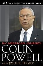 My American Journey (English Edition)