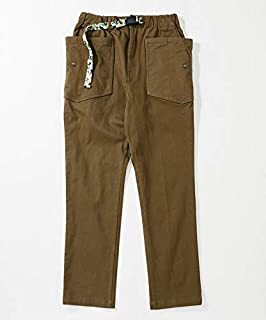 Chums 裤子 5P Jean Pants 女士