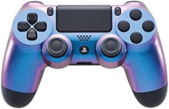 控制器 - 双色版 (PS4)