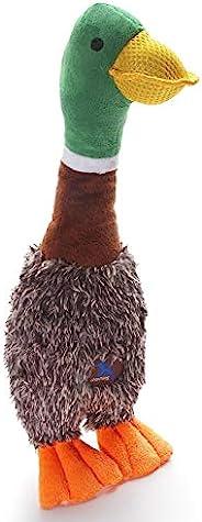 Charming 61320 HeadBangerz 鸭嘴玩具