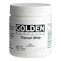 金重身体丙烯酸涂料