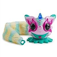 WowWee 互動魔法動物玩具 Rosie (Pink) 3927 Pixie Belles - Rosie