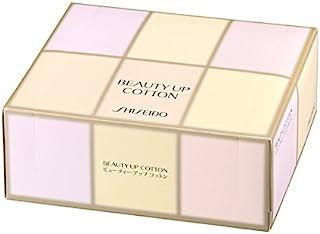 Shiseido 资生堂 美妆棉