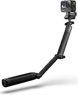 GoPro 3-Way 2.0(GoPro 官方支架)