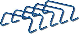 EVERNEW 迷你硬壳 20 5台 EGA152 蓝色