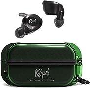 Klipsch T5 II True 无线运动耳机* (1069029)
