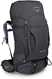 Osprey Kyte 56 女士背包