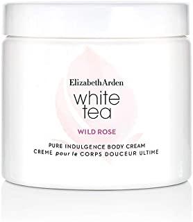 Elizabeth Arden 伊丽莎白雅顿 白茶野玫瑰润肤体乳 400 毫升