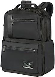 Samsonite openroad 笔记本电脑背包