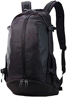 SPALDING(斯伯丁) 篮球 包 便携 背包 40-007BK