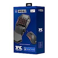 霍利 TAC TAC Pro V2.0 V2.0