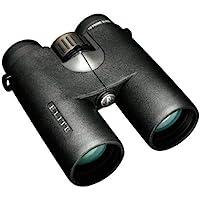 Bushnell M6双筒望远镜精英8 189174