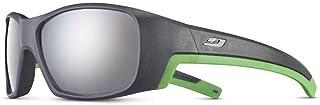 Julbo Kinder Billy Spectron 4 Sonnenbrille Sportbrille NEU