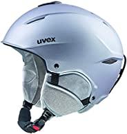 Uvex Primo 滑雪头盔
