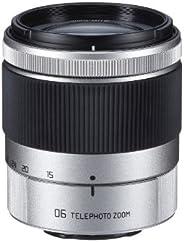 PENTAX 宾得 远摄变焦镜头 06 TELEPHOTO ZOOM Q卡口 22157