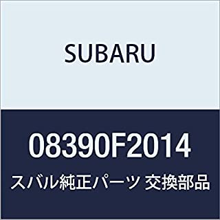 SUBARU 正品PLEO+(普力奥) 车衣 08390F2014