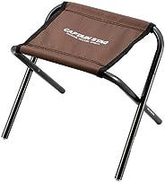 CAPTAIN STAG鹿牌登山靴 微型FD椅