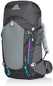 Gregory 格里高利 女式 38L 戶外登山徒步背包 雙肩包 JADE38