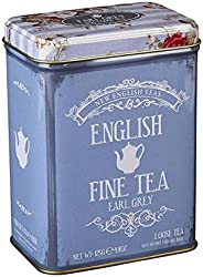 New English Teas 優質散葉伯爵茶, 125 g