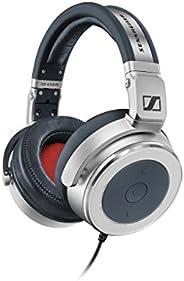 Sennheiser HD 630VB 封闭式音频耳机