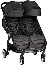 Baby Jogger BJ0198876110 City Tour2 Double -Jet 婴儿车