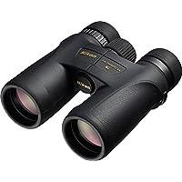 Nikon 尼康 Monarch 7 8X42 DCF 双筒望远镜