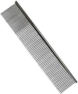 Kipopet Meister 切割*梳子 中尺寸 长销梳子 轻量 KS-108LP 专业规格 日本制造