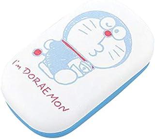 哆啦A梦 I'm DORAEMON 哆啦A梦 小物件收纳 饰品盒 耳机盒 DR-G0010-BL