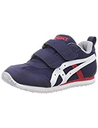 [亚瑟士] 运动鞋 儿童 墨西哥纳罗 MINI CT3 1144A006