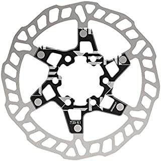 Zeno Ultra-lite 浮动转子 140mm(浮动)