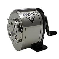 x-acto Ranger 55手动铅笔刀