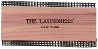 The Laundress - 毛衣梳子,便携式除毛器,羊绒梳子,绒毛去除器,毛衣梳子起球去除器,衣服的绒毛清洁剂