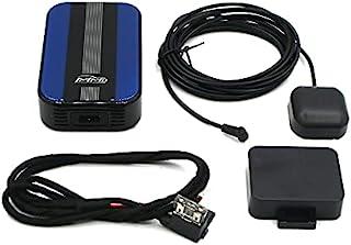 无线 Apple CarPlay A+C 适配器和 Android 9.0 AI 盒,4g+32G 适用于工厂有线 OEM 带镜子链接,iPhone iOS 14,Audi,Dodge,本田,吉普,梅赛德斯,Porsche,Ram,丰田,Vol...