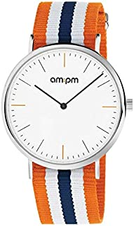 AM-PM 自动手表 S0332200