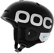 POC Auric Cut 野外 SPIN 头盔