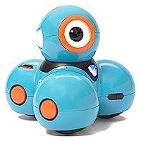 Wonder Workshop Dash Robot 達奇STEM編程機器人 Dash英文版