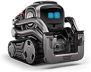 Anki Cozmo - 收藏家版儿童教育机器人