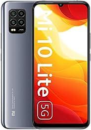 Xiaomi 小米 Mi 10 Lite 5G 6GB/128GB (英版)