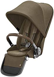 CYBEX Gazelle S 座垫,经典米色