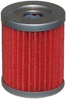 Hiflofiltro HF132 高级机油过滤器