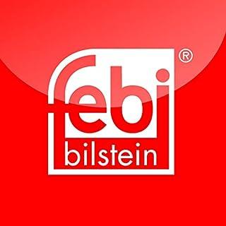 Febi Bilstein 103693 – 飞轮螺丝