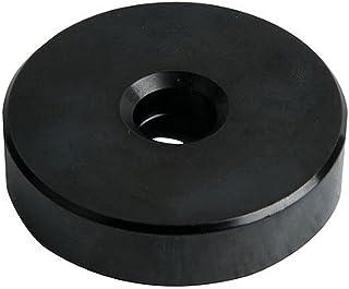 KS Tools 700.1371 压力盘,38 毫米