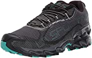 La Sportiva 女士 Wildcat 2.0 GTX 越野跑鞋