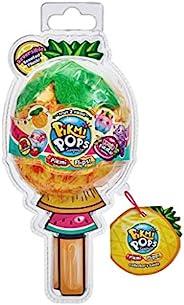 Pikmi Flips — 兩面可用香薰毛絨玩具 新季 多種顏色