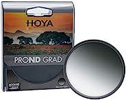 Hoya 82mm PRO ND 渐进式 ND16 相机过滤器