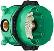 hansgrohe 汉斯格雅 iBox通用基础配件,绿色