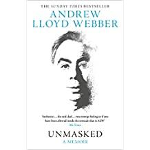 Unmasked (English Edition)