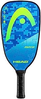 HEAD Radical XL 匹克球拍()